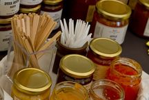 Kal's Specialty Foods / Condiments