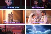 Cool movie quotes