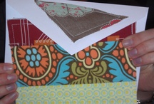 easy fabric projects