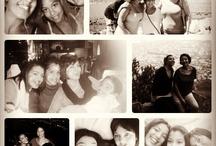 Family #love / My life