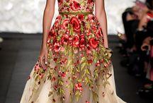maria assunção ramos da silva (ESTILISTA)roupas de festas.......