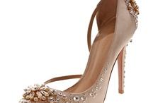 Fabulous Shoes *
