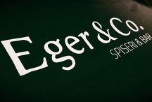Eger & Co