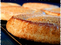 gluten free delicious / by Janet Elsbach