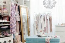 Closet ®°°m