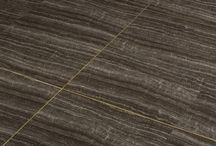 Parterre Vinyl Flooring Patterns / A collection of flooring patterns and installations featuring Parterre luxury vinyl tile, plank and resilient sheet flooring. / by Parterre Flooring