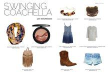Style advice - Women / by Idole Magazine