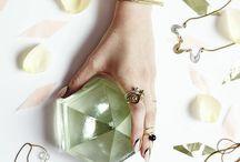 jewelry insta image