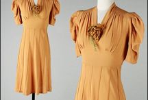 historical clothing / historical clothing