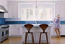 DEB interior design 2014 / by Kendall Hughes