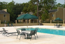 Southwestern Georgia Apartments for Rent / When you live in one of our communities, your needs are answered by a team of professional, caring team members who take pride in providing a great place to live. You'll also enjoy unmatched services, from modern conveniences like paying your rent online to a guaranteed quick response to any maintenance issues. And you'll find our communities are not only of the highest quality, but also in top locations.