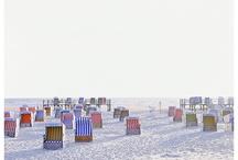 Beach ⛵️
