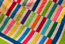 Quilts and stuff / by Karen Lewis