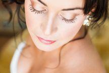 Maquiagem - Make up - Casamento - Wedding / Mais no www.madrinhasdealuguel.com.br e www.facebook.com/Madrinhas.  Entre em contato no madrinhas@madrinhasdealuguel.com.br.