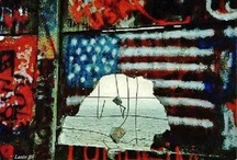 Berlin Wall Coming Down & I Was There / My adventure to West Berlin, when the wall came down Nov 1989  