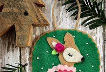 natale, Pasqua e dintorni / gadget per le feste di Natale, capodanno, Pasqua eccetera