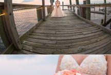 Genie Leigh Photography Weddings