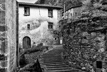 Beget - Alta Garrotxa