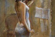 Art - Sotskova, Lena # Comyn,Christine# Kastanis, Monica.