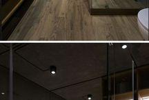 Kúpeľňa pivnica