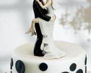 Wedding Ideas / by Jessica Rae