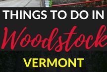 Northeast USA Travel Experience / Travel tips, stories, where to go, how to plan and photographs from the Northeast United States: Connecticut, Maine, Massachusetts, New Hampshire, Rhode Island, Vermont, New Jersey, New York, Pennsylvania