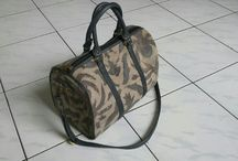 WW / Bags