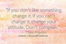 True words !