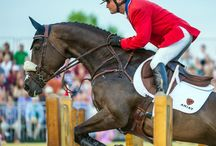 Eventing Daily News