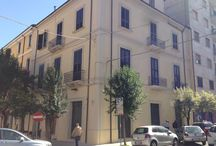Impresa Casanova / È un' azienda di costruzione e ristrutturazione di immobili moderni e antichi nata dalla passione nel campo edilizio e del restauro.