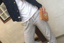 ⋆⸜ Fashion reference ⸝⋆