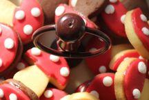 Il mio food blog: Indechiccen / I cook... devo aggiungere altro? Ricette, corsi, pasticci... adoro cucinare per chi amo!