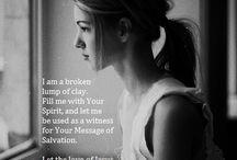 Gebete