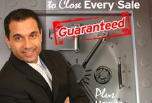 17 Highly- Guarded Strategies to Close Every Sale Guarenteed / Receive John Di Lemme's book, 17 Highly- Guarded Strategies to Close Every Sale Guarenteed, for *FREE* by visiting http://howtoclosemoresales.com/