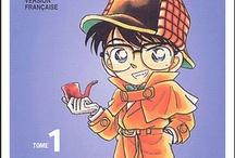 Anime_Detective-Conan