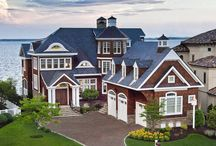 My Dream Home....
