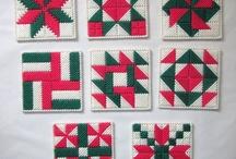 artful: crafty yarn adventures