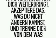 Deutsch!!