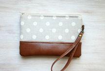 Bags, purse, wallets