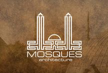 Arch ¦¦ Mosque