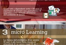 eLearning by Osel