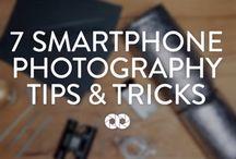 photography / Tipps und Tricks rund um Fotografie und Smartphone Fotografie.