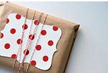 Idee pacchetto