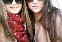 Monna&Janna