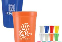 Super Bowl Sunday: Great Promo Items for Your Party / by USimprints