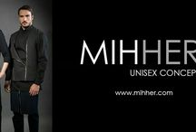 MIHHER