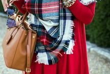 Automn outfit