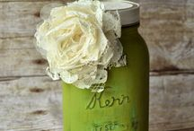 Holiday--Mother's Day / Mother's Day ideas