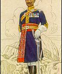 British India
