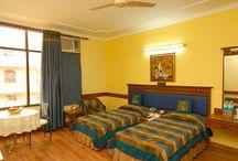 Luxury Guest House in Delhi   Luxury Guest House in South Delhi